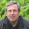 Eduardo Brilhante