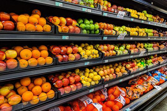 Comissão altera regulamento sobre higiene de géneros alimentícios