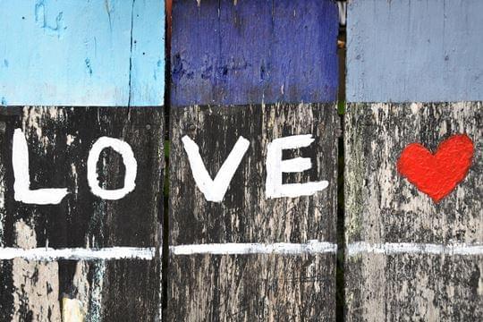 Dia de São Valentim - 7 Prendas Sustentáveis