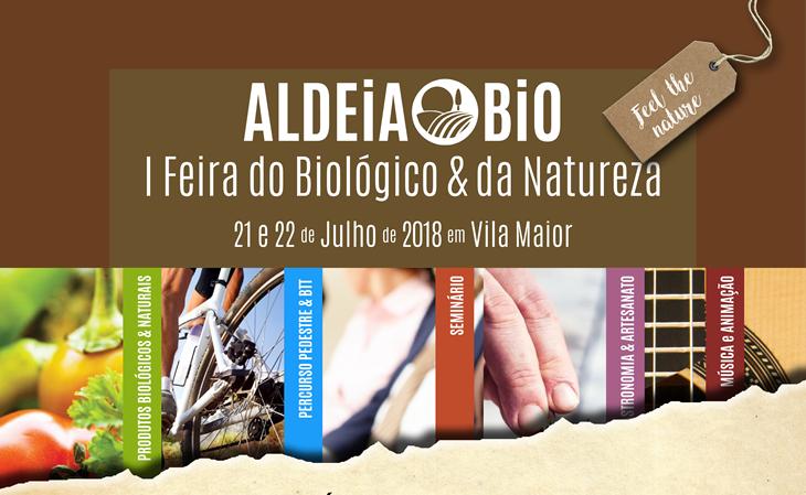 Aldeia Bio