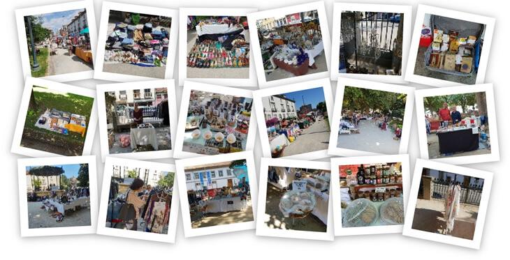 Marketplace-CasualStyle no Porto