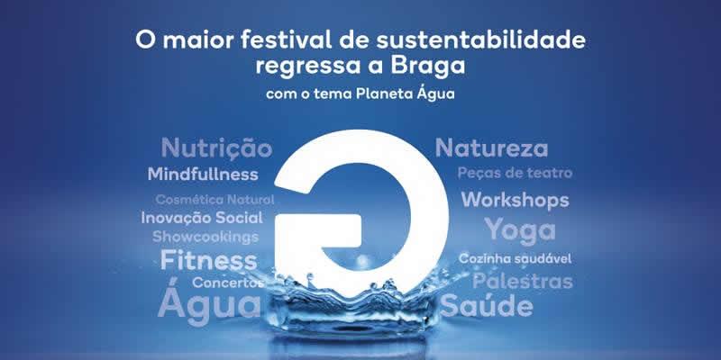 GreenFest Braga 2019