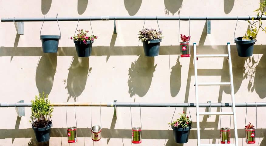 Falta de ânimo para as atividades do dia-a-dia| Reforma Agrária