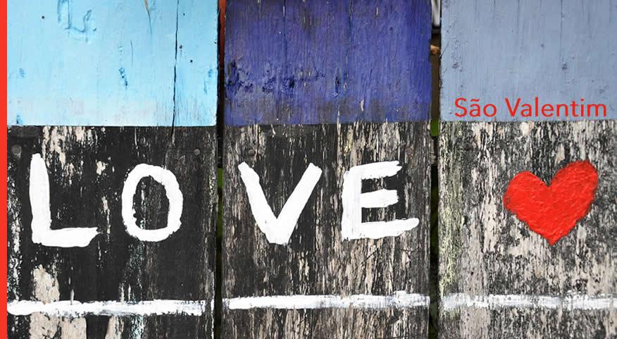 Dia de São Valentim - 7 Prendas Sustentáveis| Reforma Agrária