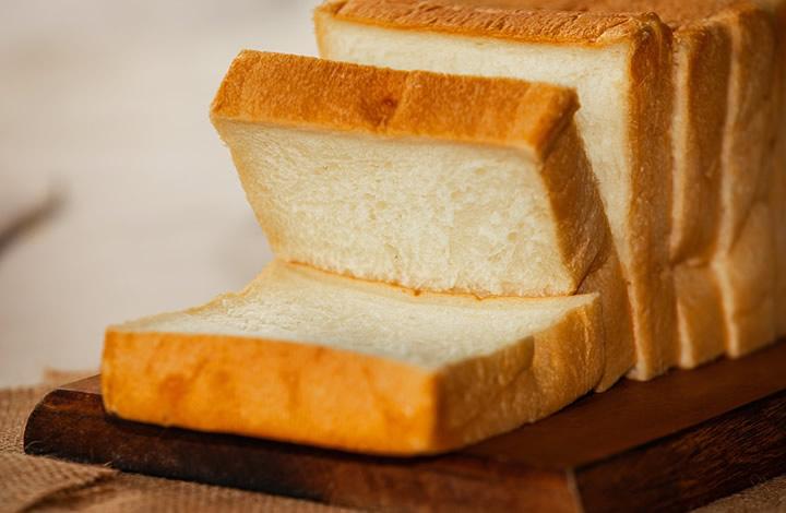 pão-de-forma - O pão que quase não é pão| Reforma Agrária