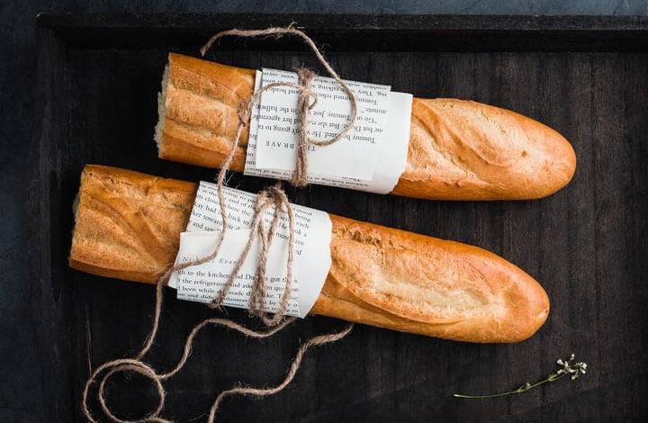 Subway - O pão que não é pão| Reforma Agrária