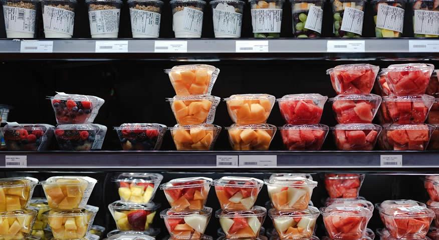 Comissão altera regulamento sobre higiene de géneros alimentícios   Reforma Agrária