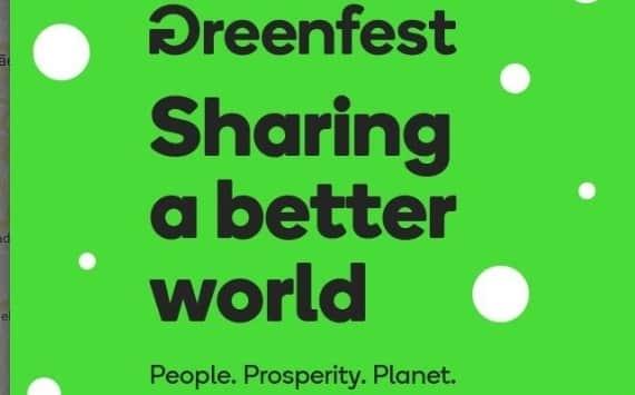 GreenFest Braga