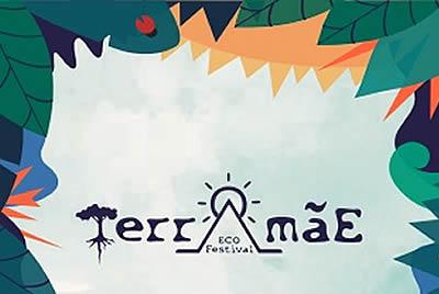 Eco Festival Terra Mãe
