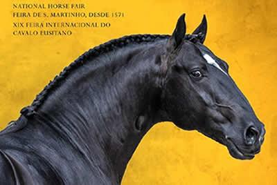Feira do Cavalo da Golegã
