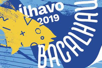Festival do Bacalhau