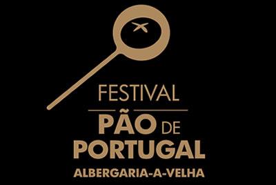 Festival Pão de Portugal