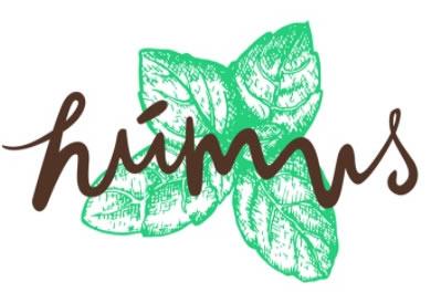 Húmus - Agricultura Biológica
