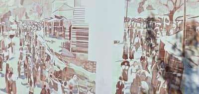 Mercado Municipal de Arganil