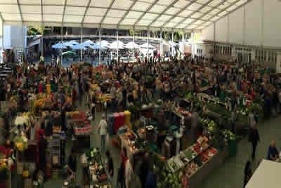Mercado Municipal de Cascais