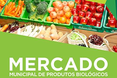 Mercado Biológico de Gaia