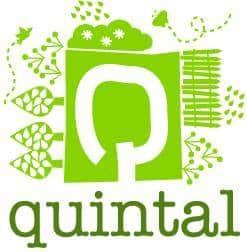 Quintal Bioshop
