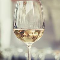 Vinhos Brancos de Mesa