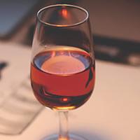 Vinhos da Madeira