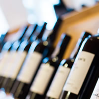 Vinhos Generosos
