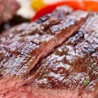Carne de bovinos