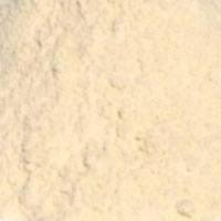 Outras farinhas de cereais