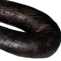 Cacholeiras