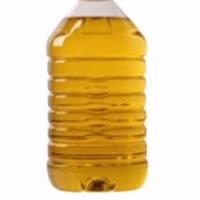 óleo de girassol