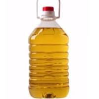 óleo de milho