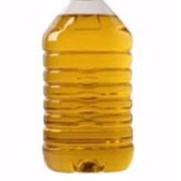 óleo de noz