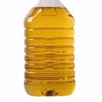 óleo de soja