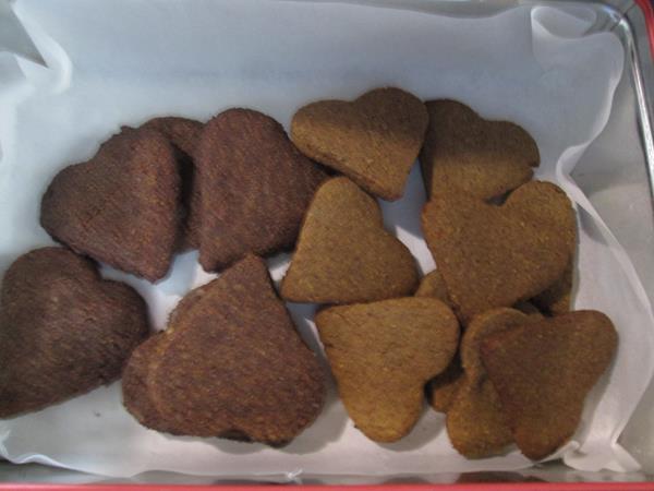 Caixa de Bolachas de Bolota com Chocolate (preço já inclui os portes)