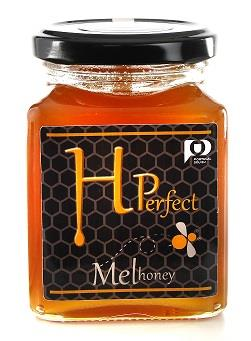 Mel HPerfect 350 g