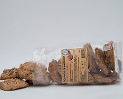 Bolinhos de Amêndoa, emb. 180g
