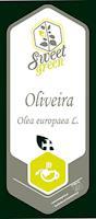 Oliveira - olea europaea, emb.10g