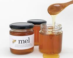 Mel Be Aromatic, emb. 300g