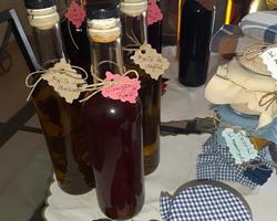 Produtos Adicionais ao cabaz - Vinagre