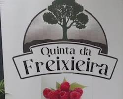 Compota Bio Vegan de Framboesa, sem açúcar de cana, emb. 240g