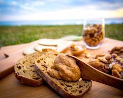 Amendoim Cacos, emb. 250g