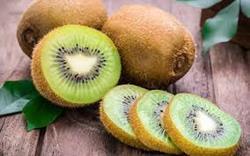 Kiwi Bio, Venda a Granel