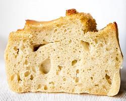 Pão de Khorasan Kamut, emb. 500g