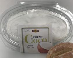 Manteiga BIO de Coco, 125g