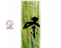 Chá Príncipe  | Blend de Chá Verde c/ Erva-príncipe Portuguesa