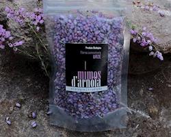 Flores de Urze Comestíveis