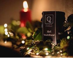 Mel Multifloral, Emb. 500g