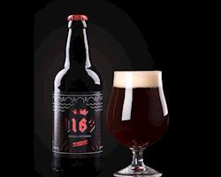 Cerveja Artesanal Ruiva 0.5L (7%vol.)