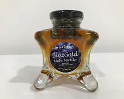 BlueGold – Mel e Mirtilo, emb. 212ml