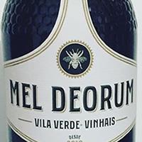 Mel DeOrum