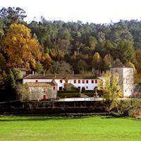 Sociedade Agrária Casa de Pindela