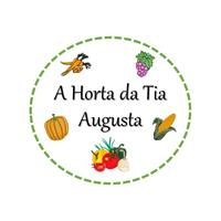 Horta da Tia Augusta